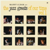covers/764/ant_the_jazz_greats_of_797721.jpg