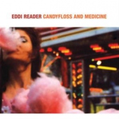 covers/764/candyfloss_medicine_1238707.jpg