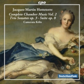 covers/764/chamber_music_vol2_1347314.jpg