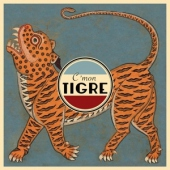 covers/764/cmon_tigre_1073271.jpg