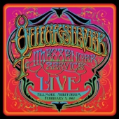 covers/764/fillmore_auditorium_1336038.jpg