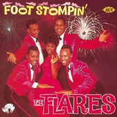 covers/764/foot_stompin_1134899.jpg