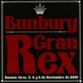 covers/764/gran_rex_1099588.jpg
