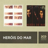 covers/764/herois_do_mar_macau_1347247.jpg