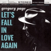 covers/764/lets_fall_in_love_again_1422522.jpg