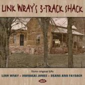 covers/764/link_wrays_3track_shack_1413505.jpg