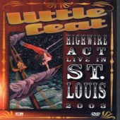 covers/764/live_in_stlouis_2003_640263.jpg