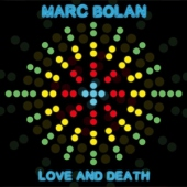 covers/764/love_and_death_deluxe_1410308.jpg