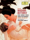 covers/764/madama_butterfly_72617.jpg