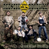 covers/764/moonshiners_base_camp_1390336.jpg