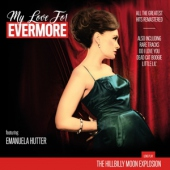 covers/764/my_love_for_everymore_1421716.jpg