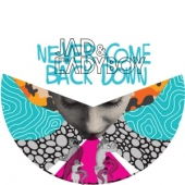 covers/764/never_come_back_down_1336910.jpg