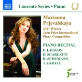 covers/764/piano_recital2011_winner_845463.jpg