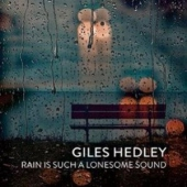 covers/764/rain_is_such_a_lonesome_1335560.jpg