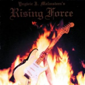 covers/764/rising_force_43557.jpg