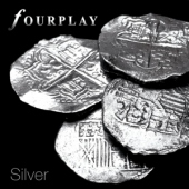 covers/764/silver_1407573.jpg
