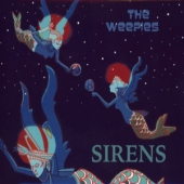 covers/764/sirens_1332429.jpg
