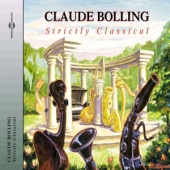 covers/764/strictly_classical_1144158.jpg