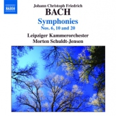 covers/764/symphonies_hw1_no610_837632.jpg