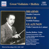 covers/764/violin_concerto_op82_841179.jpg