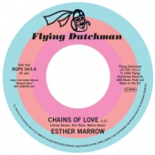 covers/765/7chains_of_love_single_1335567.jpg