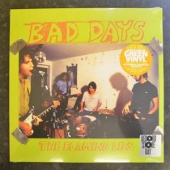 covers/765/bad_days_10_1325950.jpg