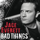 covers/765/bad_things_single_986413.jpg