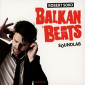 covers/765/balkan_beats_soundlab_1139793.jpg