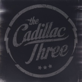 covers/765/cadillac_three_cadil_1446845.jpg