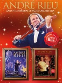 covers/765/christmas_around_the_world_rieu__586626.jpg