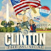 covers/765/clinton_the_musical_1444393.jpg