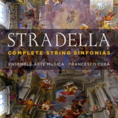 covers/765/complete_string_sinfonias_1447621.jpg