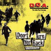 covers/765/dont_turn_your_back_1388355.jpg