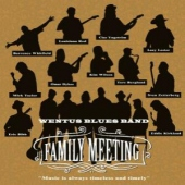 covers/765/family_meeting_1255836.jpg