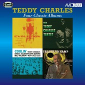 covers/765/four_classic_albums_charl_1437523.jpg
