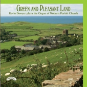 covers/765/green_and_pleasant_land_1354246.jpg