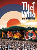 covers/765/live_at_hyde_park_who_t_1430052.jpg