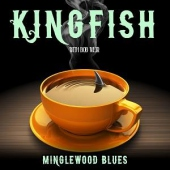 covers/765/minglewood_blues_1437801.jpg