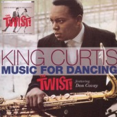 covers/765/music_for_the_dancing_curti_1180608.jpg