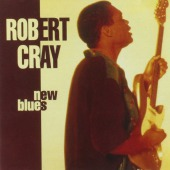 covers/765/new_blues_cray_824437.jpg