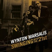 covers/765/swingin_into_the_21st_marsa_570327.jpg