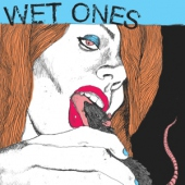 covers/765/wet_ones_1447874.jpg