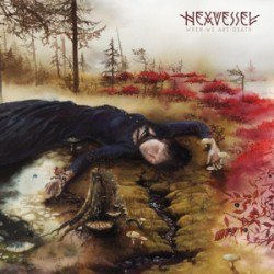 covers/765/when_we_are_death_ltd_1454990.jpg