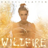 covers/765/wildfire_1455011.jpg