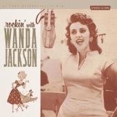 covers/766/7rockin_with_wanda_12in_1459815.jpg