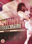 covers/766/a_night_at_the_odeon_queen_1424932.jpg