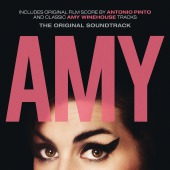 covers/766/amy_wineh_1430056.jpg