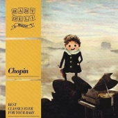 covers/766/baby_deli_chopin_1456322.jpg