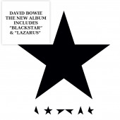 covers/766/blackstar_bowie_1454982.jpg