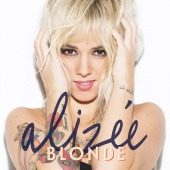covers/766/blonde_alize_760843.jpg